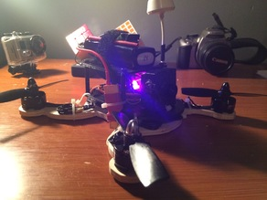 FrogCopter