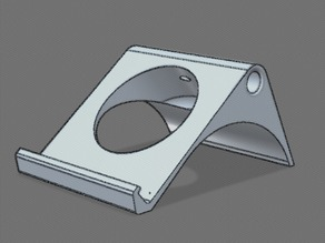 "Apple Macbook pro retina 13"" notebook stand"