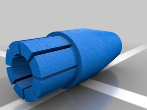 Hornady LNL AP  398318 Support Primer Tube
