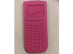 TI84 Calculator