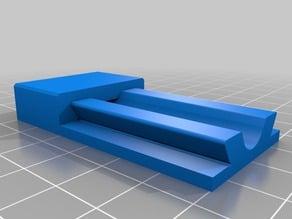 Parametric Slide