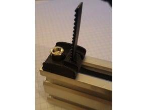 EleksMaker Laser Engraver A3 Pro Belt Tensioner