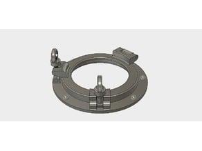Porthole V1