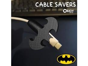 Cable Savers - Batman