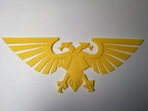 Imperial Aquila
