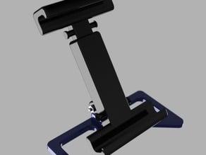 DJI Mavic Tablet Mount Holder