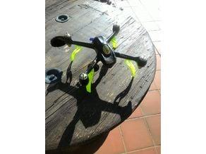 Drone Leg