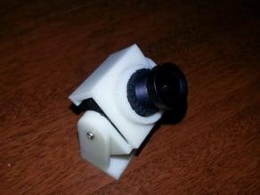 Fatshark CMOS Camera Mount