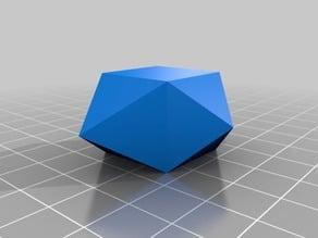 3D Slope Test