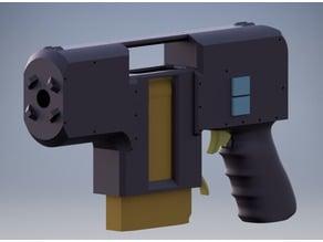 Freigewehr-V2.5