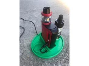 Smok OSUB 80W TC Stand