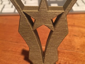 Star Trophy