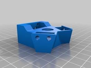 tool_changer_base_no_delrin_reinforcement