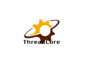 ThreadCore 3D Printer 125L Protoype A