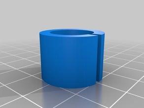 Pen Holder Mount Adapter Ring for 14.5mm Pens