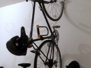 Bike Hook for Wall