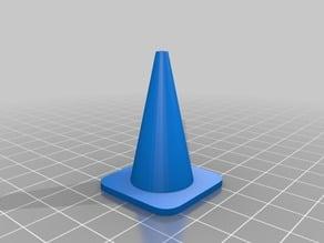 Traffic Pylon/Cone