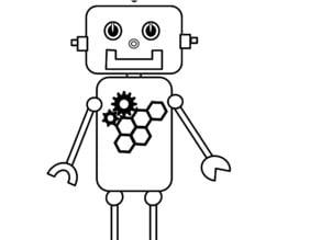 WVR Makerbot
