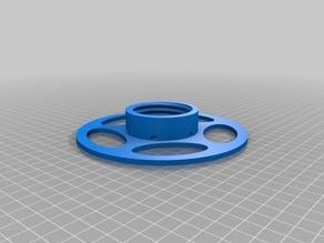 small spool  200gr/500gr/1kg