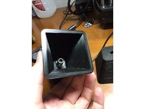 Logitech C920 Stationary Webcam Stand