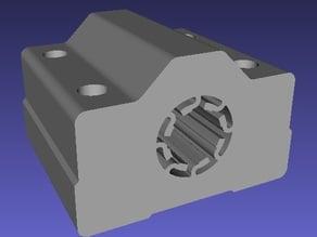 Linear Bearing 8mm