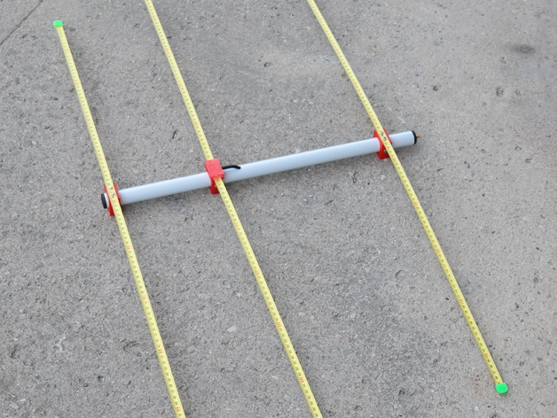 merits of yagi antenna pdf
