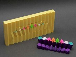 3D Print PRISMA Chess