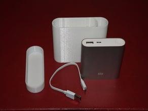 10400 mAh Xiaomi Battery Box