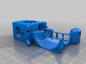 Bear Extruder body 0.7.0-beta MK2.5