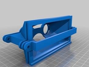 Parametric VR Goggles