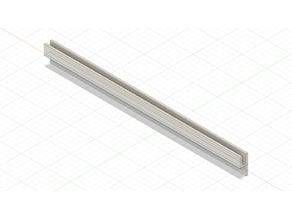 4MAX LED Holder