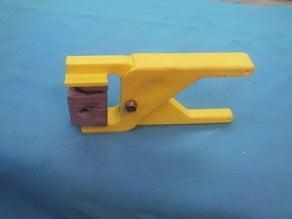Filament Cutter (3mm)