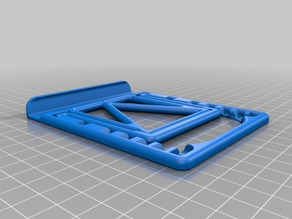 foldable phone Stand