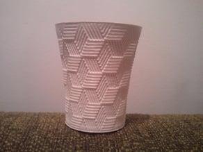 Weekly cup nr3