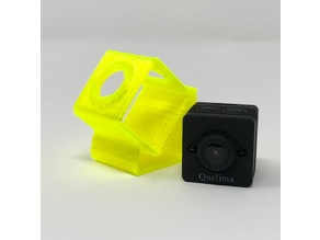 SQ12 Mini HD Camera Mount