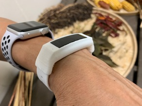 Fitbit Alta Watch Band Replacement