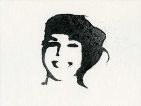 Stencil-o-Matic