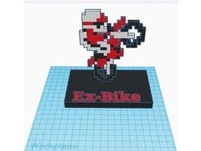 Ex-Bike