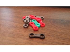 Drop Link for RC Cars