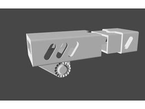 Smars HM-10 Bluetooth Case