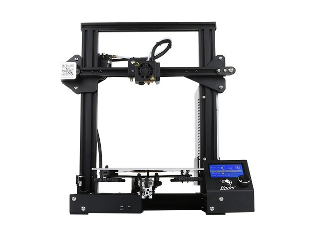 ENDER 3/ Ender 3 Pro/ Ender 3X TROUBLESHOOTING GUIDE AND HOW