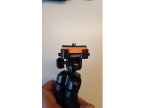 Aukey tripod Camera Holder