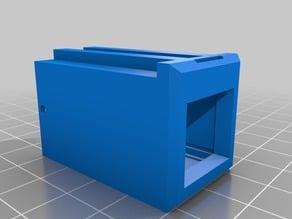 MangOH: IoT chip box