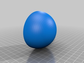 Sphero Replacement Shell