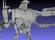 Scifi / Mechs / Robots