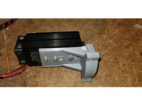 mpcnc_525_laser_tool_mount_V5