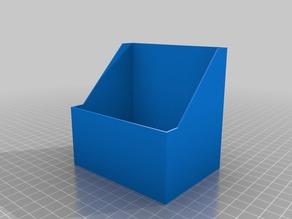 """3.5"""" Floppy Disk Box"""
