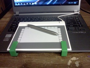 Drawing Tablet Adapter