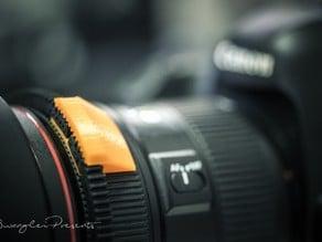 0.8T_LensGearConnector