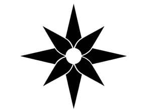 Mythodea - Magica Symbol